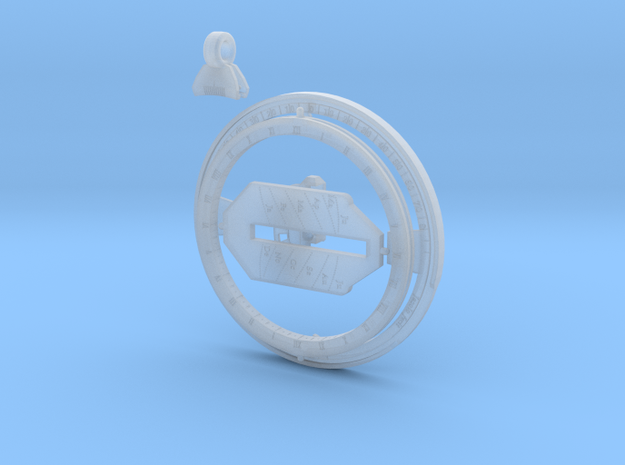 Universal Ring Dial 2