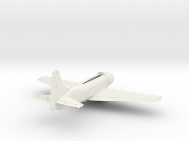 AD5W-144scale-tarmac-1-airframe