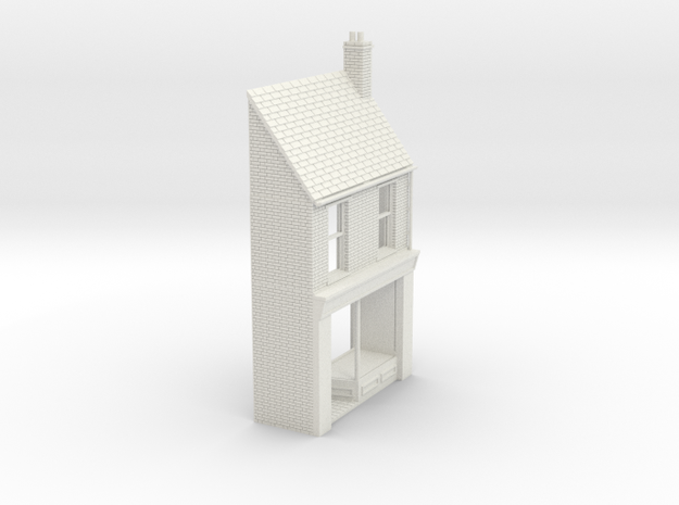 z-76-lr-t-shop-ld-brick-comp in White Natural Versatile Plastic