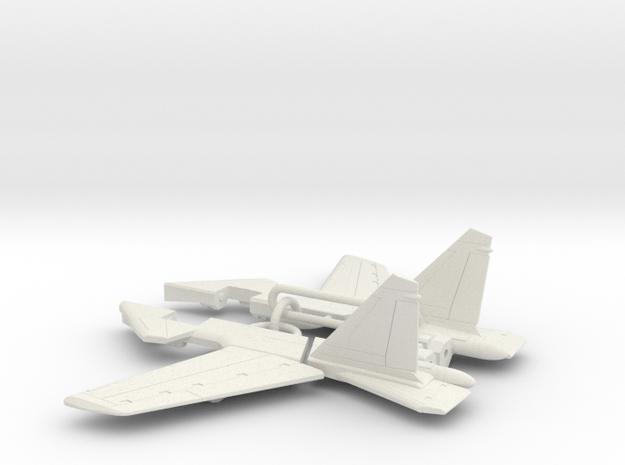 Berkut Wings for Skydive v2