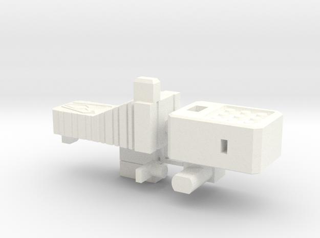 TR: LG63 G2 Megatron addon 1