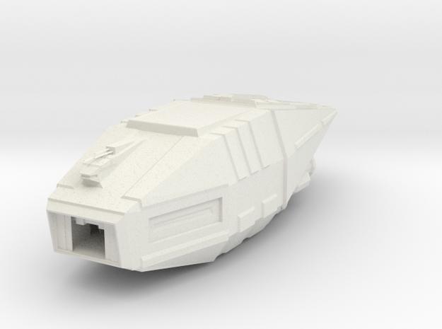 5000 Ton-Falk class Star Wars