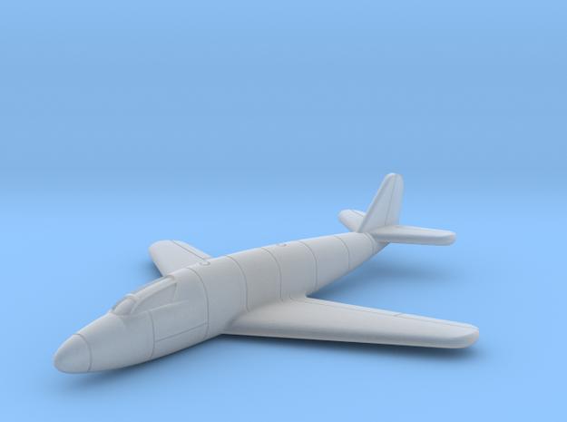 (1:200) Arado Ar TEW 16/43-13 in Smooth Fine Detail Plastic