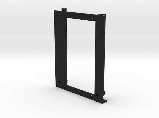 optiplex dt psu sfx adapter in Black Natural Versatile Plastic