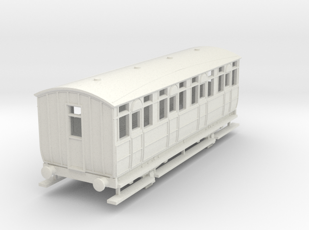 0-100-mslr-jubilee-all-1st-coach-1 in White Natural Versatile Plastic
