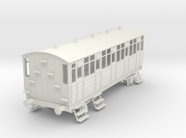 0-43-wcpr-met-brk-3rd-no-13-coach-1 in White Natural Versatile Plastic