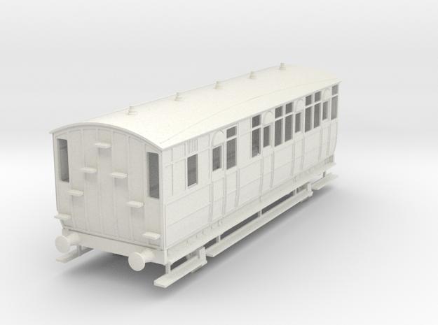 0-32-met-jubilee-2nd-brk-coach-1 in White Natural Versatile Plastic
