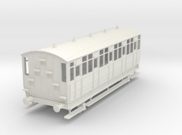 0-43-met-jubilee-3rd-brk-coach-1 in White Natural Versatile Plastic