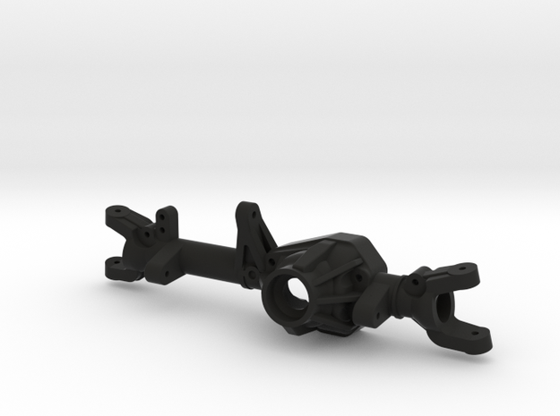 NC60 170mm Front Linked R Drop for RC4WD Gelande 2
