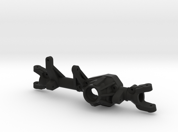 NC60 170mm Front Linked Right Drop for RC4WD TF2