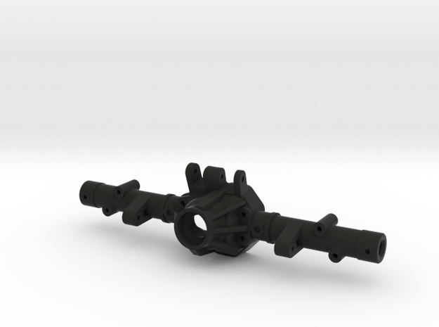 NC60 170mm Rear Linked for RC4WD