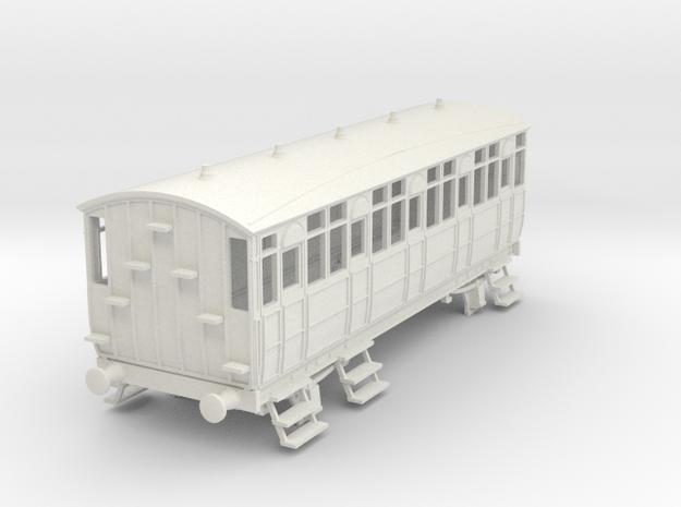 0-64-wcpr-met-brk-3rd-no-13-coach-1 in White Natural Versatile Plastic