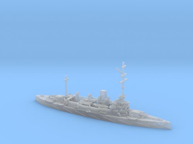 SMS Monarch 1/1200