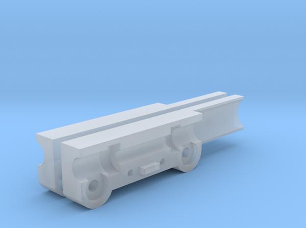 Doppelachsgetriebe_17,5mm