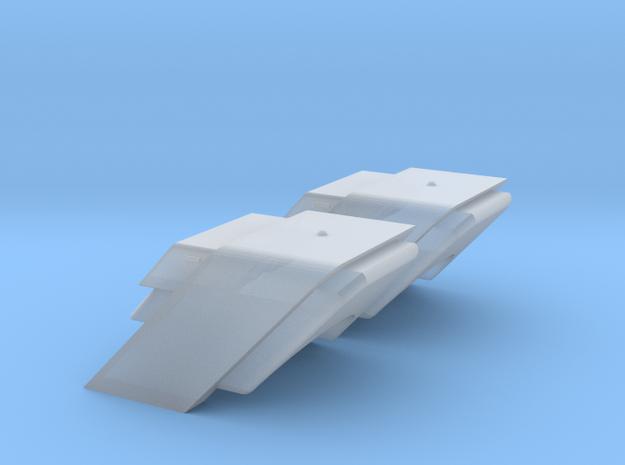 Dual KWIL Sensor Assembly