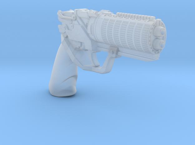 1/3 scale Blade Runner 2049 Ks Gun