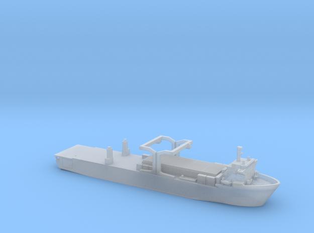 1/2400 MV Contender Bezant Falklands
