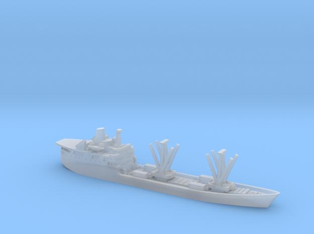 1/2400 MV St Helena Falklands