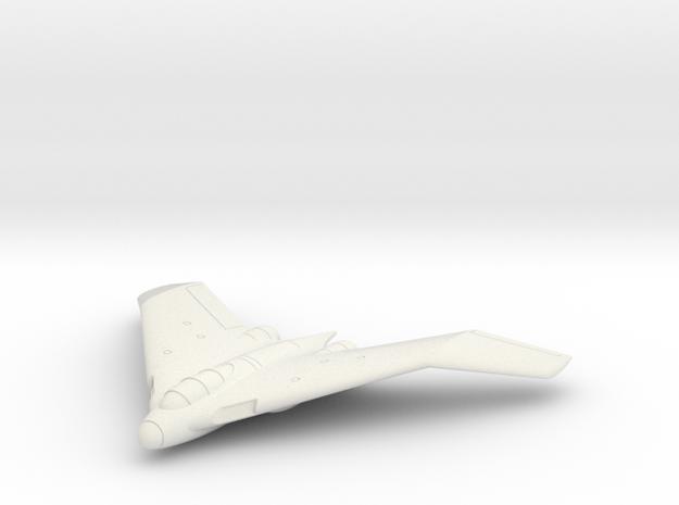 (1:144) Heinkel He P.1079B/II