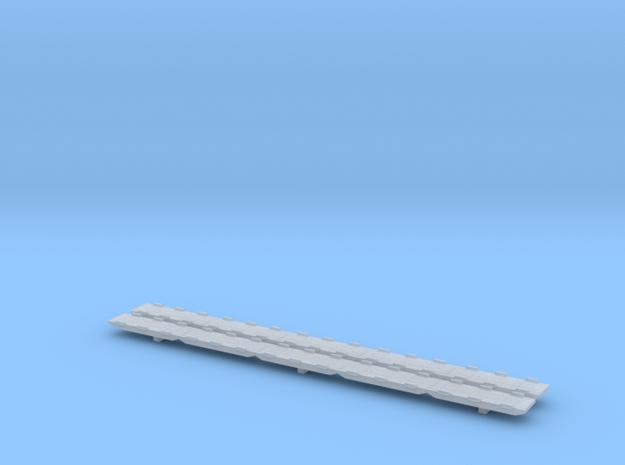 1/2400 Modular Causeway