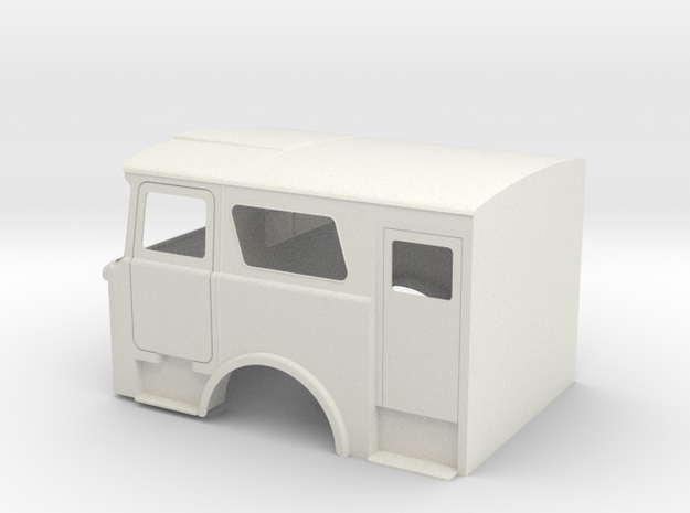 MACK-CF-extended-closed-1to16 in White Natural Versatile Plastic