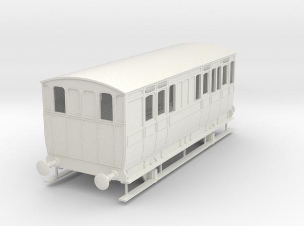 o-32-ger-rvr-4w-coach-no9-late-1 in White Natural Versatile Plastic