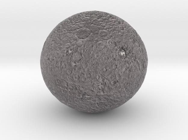 Ceres 1:100 million in Natural Full Color Sandstone