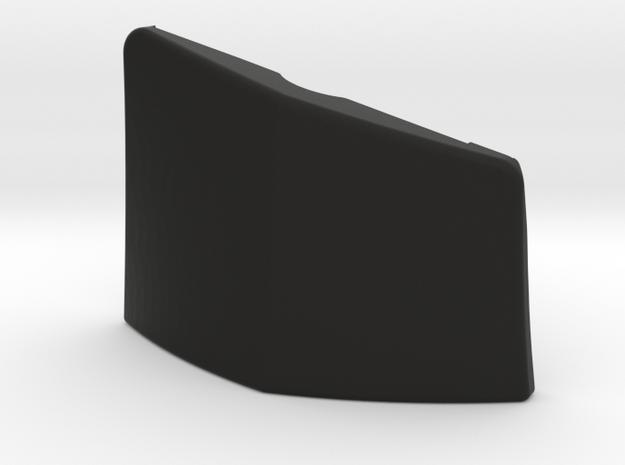 Logitech Compatible G930 & G430 (R/Outside) New