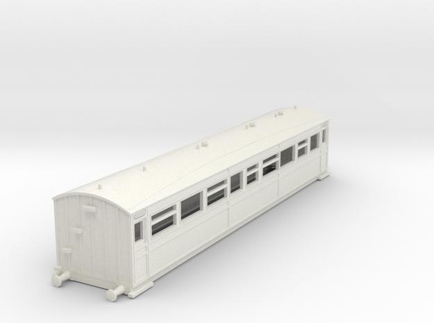 O-87-kesr-pickering-coach-all-third in White Natural Versatile Plastic
