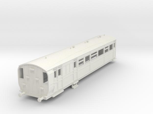 O-100-kesr-pickering-coach-brk-third in White Natural Versatile Plastic