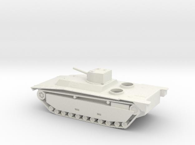 1/87 Scale LVT(A)-1