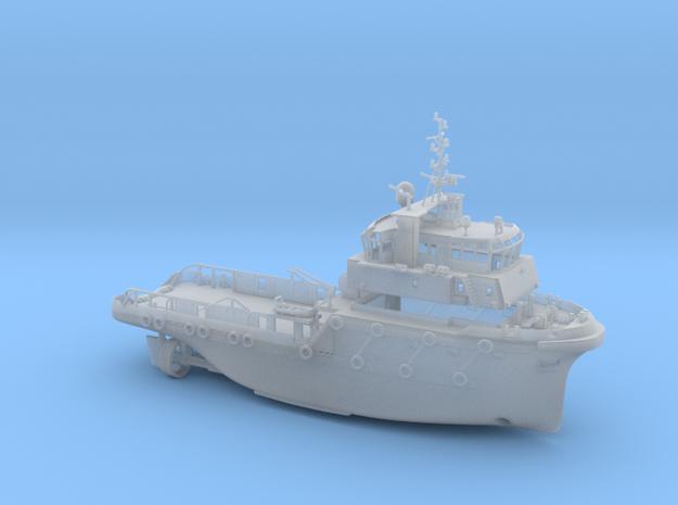 Lewek Kea (1:350, static model)