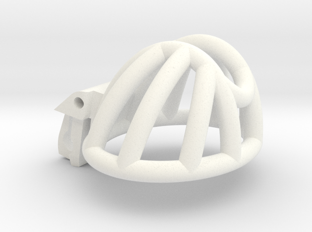 Josielynn's Body Jewellery by JosieLynn - Shapeways Shops