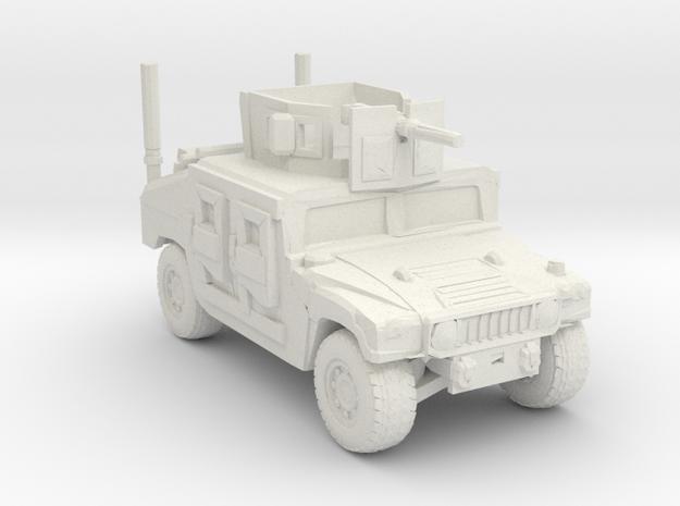 M1114 160 scale