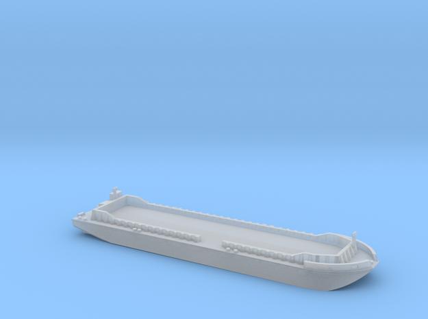 Urania _1250_wl_V1 in Smoothest Fine Detail Plastic