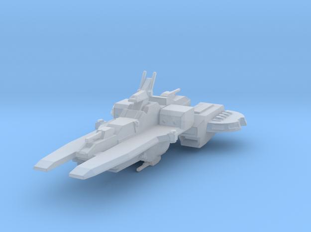 Gundam Argama