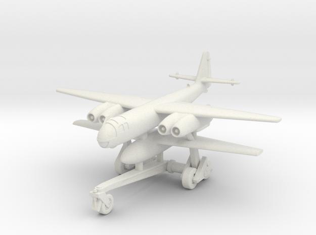 (1:144) Arado Ar 234 C/Ar E.377 Mistel
