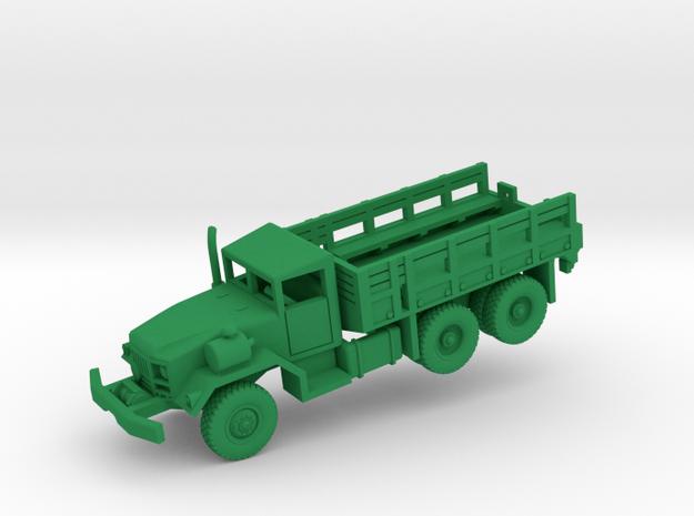 M813A1 Truck w/Winch