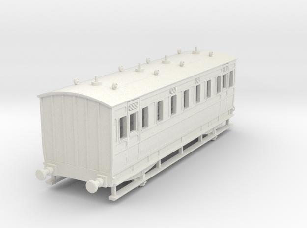 0-76-ner-n-sunderland-saloon-2nd-coach