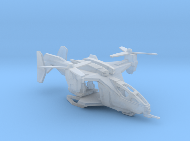 HALO UNSC UH-144 Falcon