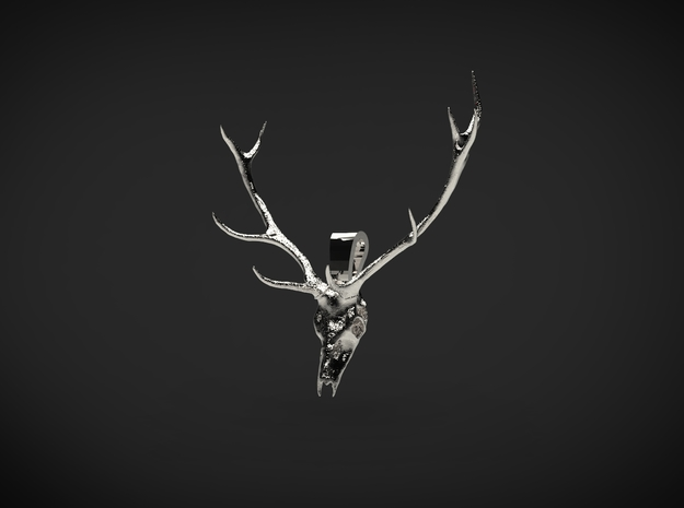 Antler's Stag