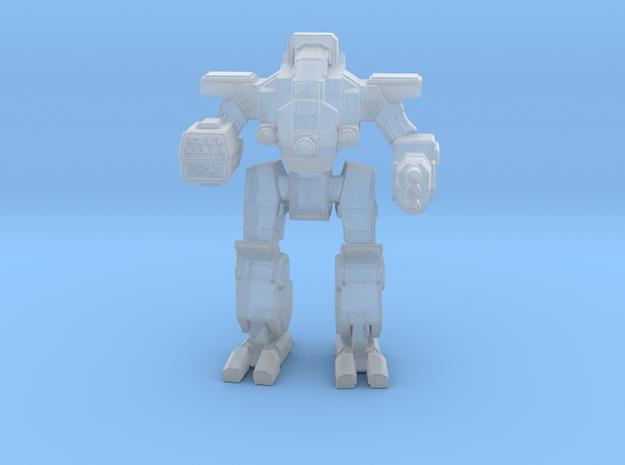 Xie Fa Mechanized Walker System