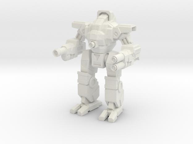 Dolee Mechanized Walker System
