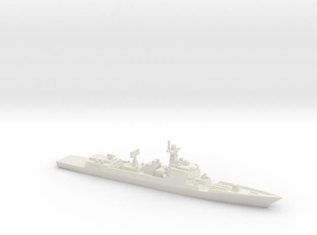 Type 052DL Destroyer, 1/1800
