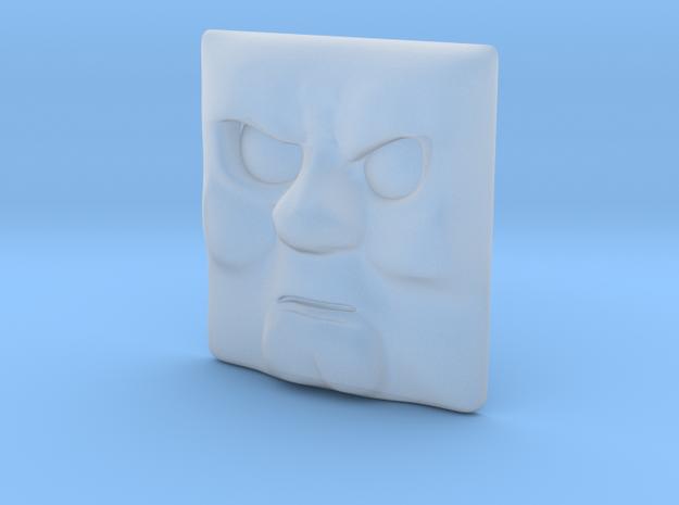 Arry/Bert Face #1 [H0/00]