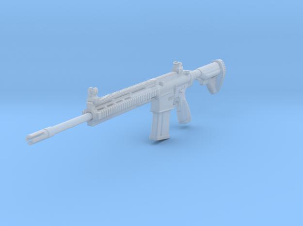 1/10th 417gun