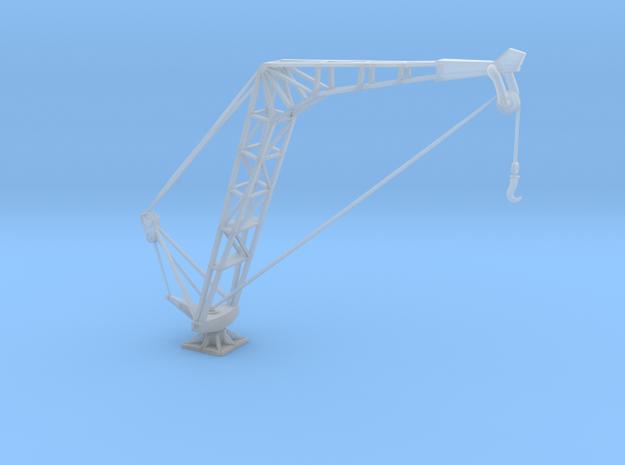 1/96 USN Aircraft Crane