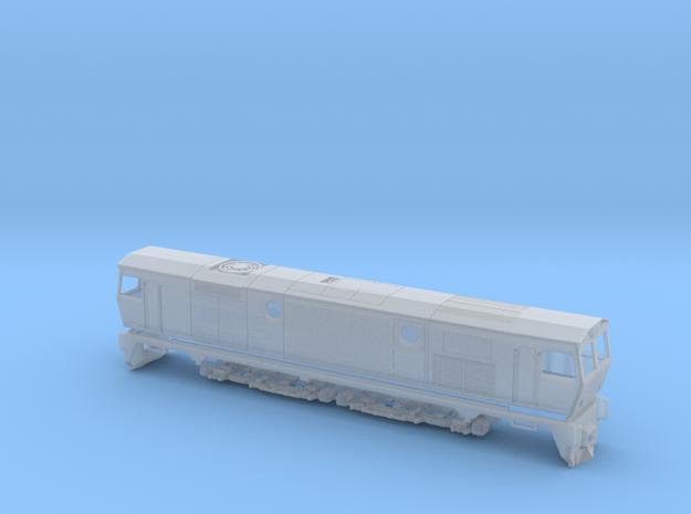 FGC 254