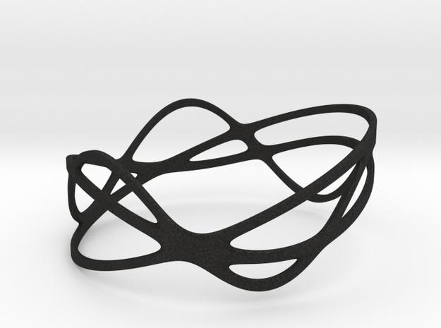 Harmonic Bracelet (67mm)