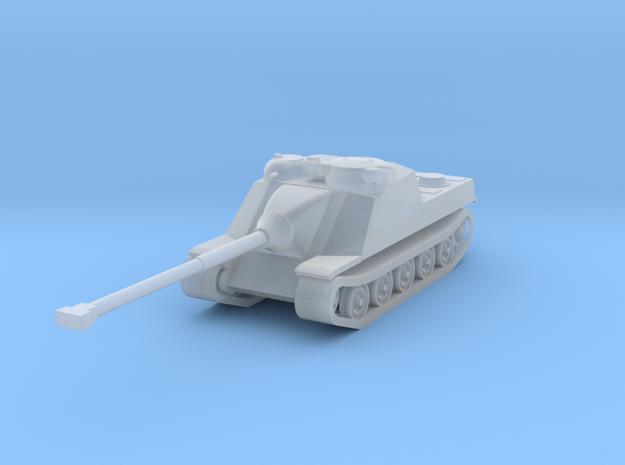 1/285 AMX AC 46